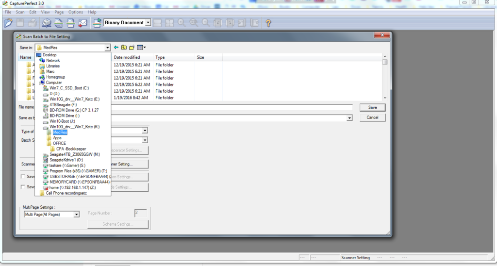 trojan remover licence key 6.9.3