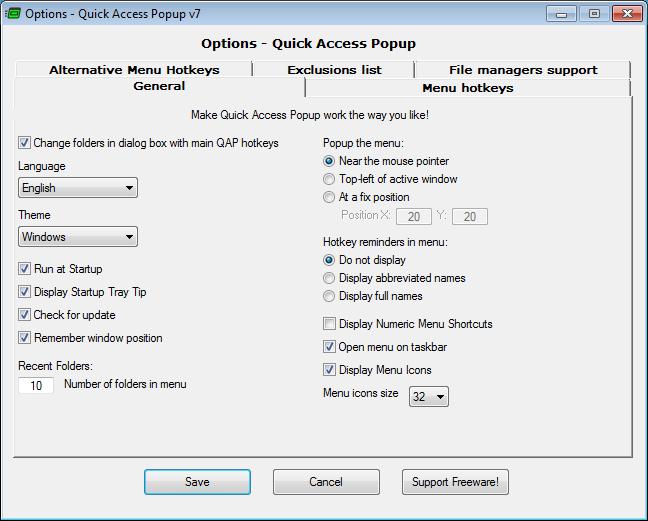 QAP-Options-100